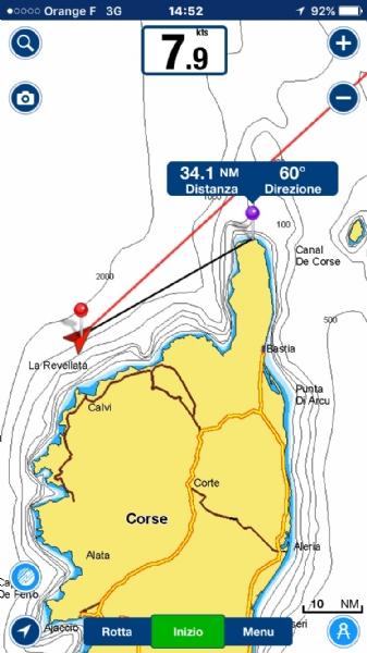 ROTTA 390 - rimessaggio, derive, corsi vela lago lecco e